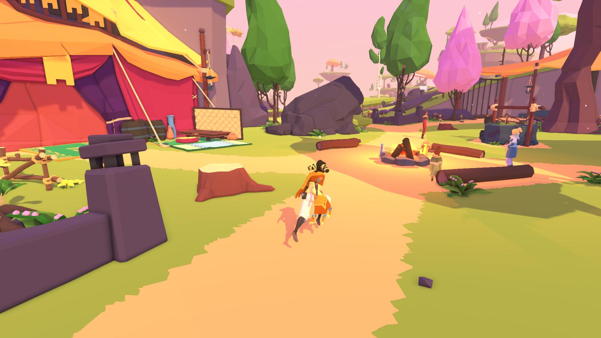 AER_Gamescom2016_Village