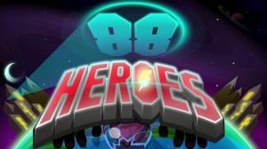 88-heroes