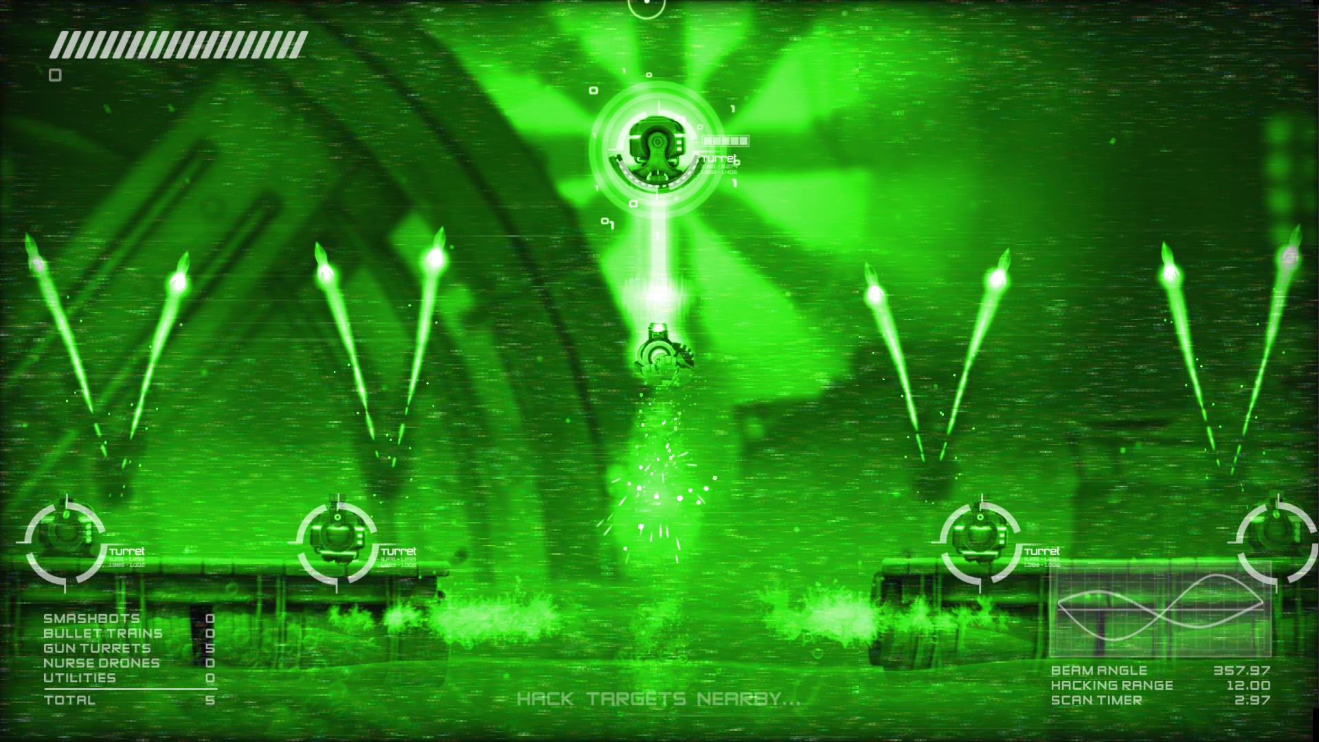 rive_screenshot_03