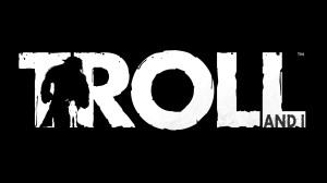 troll-and-i-2
