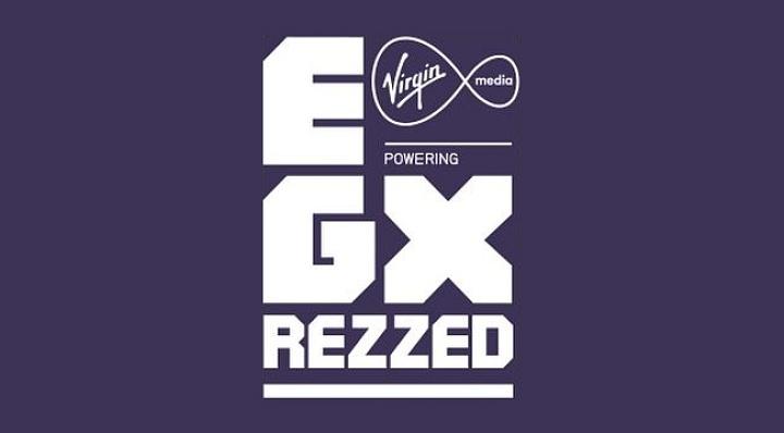 egx-rezzed