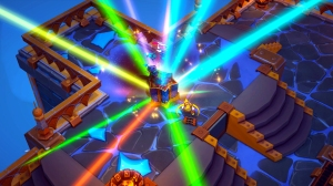 super_dungeon_bros_screenshot_6
